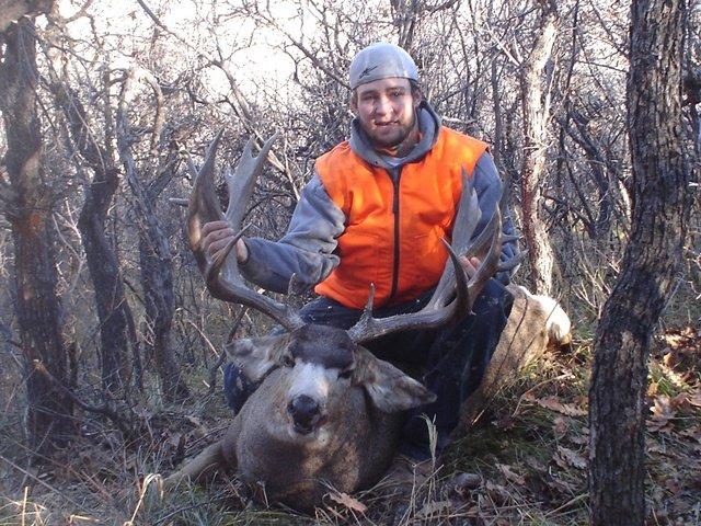 8-casey-buck